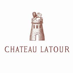 "Château Latour <a href=""/regions/bordeaux"">Bordeaux</a>, <a href=""/regions/medoc"">Médoc</a>, <a href=""/regions/pauillac"">Pauillac</a> France"