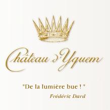 """Château d'Yquem <a href=""""/regions/bordeaux"""">Bordeaux</a>, <a href=""""/regions/graves"""">Graves</a> France"""