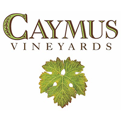 "Caymus Vineyards <a href=""/regions/napa-valley"">Napa Valley</a>, <a href=""/regions/california"">California</a> United States"