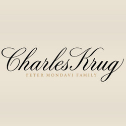"Charles Krug <a href=""/regions/napa-valley"">Napa Valley</a> United States"