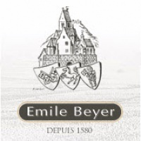 "Emile Beyer <a href=""/regions/alsace"">Alsace</a> France"