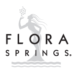 "Flora Springs <a href=""/regions/napa-valley"">Napa Valley</a> United States"