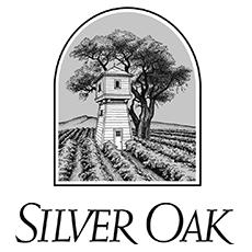 "Silver Oak <a href=""/regions/napa-valley"">Napa Valley</a>, <a href=""/regions/california"">California</a> United States"