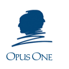 "Opus One Vineyards <a href=""/regions/napa-valley"">Napa Valley</a> United States"