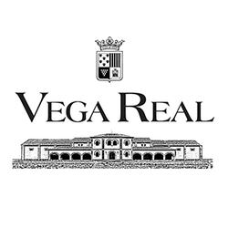 """Bodegas y Viñedos Vega Real <a href=""""/regions/rioja"""">Rioja</a> Spain"""