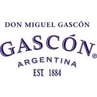 """Gascón Wines <a href=""""/regions/mendoza"""">Mendoza</a> Argentina"""