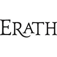 """Erath Winery <a href=""""/regions/oregon"""">Oregon</a> United States"""