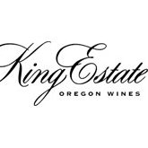 "King Estate <a href=""/regions/oregon"">Oregon</a> United States"