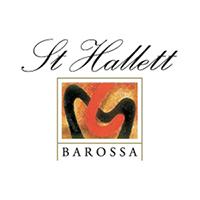 """St Hallett <a href=""""/regions/barossa-valley"""">Barossa Valley</a> Australia"""