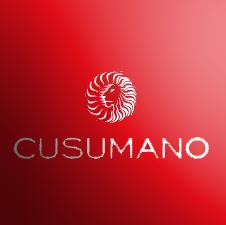 "Cusumano <a href=""/regions/siciliy"">Siciliy</a> Italy"