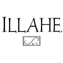 "Illahe Vineyards <a href=""/regions/willamette-valley"">Willamette Valley</a>, <a href=""/regions/oregon"">Oregon</a> United States"