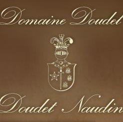 "Doudet Naudin <a href=""/regions/burgundy"">Burgundy</a>, <a href=""/regions/cote-de-beaune"">Côte de Beaune</a> France"