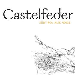 "Castelfeder <a href=""/regions/trentino-alto-adige"">Trentino-Alto Adige</a> Italy"
