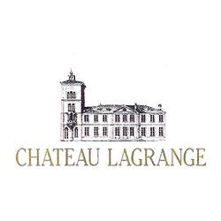 """Chateau La Grange Clinet <a href=""""/regions/bordeaux"""">Bordeaux</a> France"""