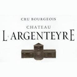"""Chateau l'Argenteyre <a href=""""/regions/bordeaux"""">Bordeaux</a>, <a href=""""/regions/medoc"""">Médoc</a> France"""