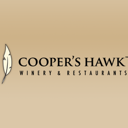 "Cooper's Hawk Winery <a href=""/regions/illinois"">Illinois</a> United States"