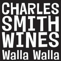 """Charles Smith <a href=""""/regions/oregon"""">Oregon</a>, <a href=""""/regions/walla-walla-valley"""">Walla Walla Valley</a> United States"""