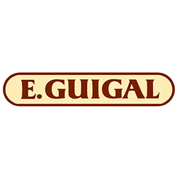 "E. Guigal <a href=""/regions/cotes-du-rhone"">Côtes du Rhône</a> France"