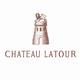Château Latour,