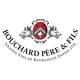 Bouchard Père & Fils,