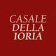 Casale Della Ioria,