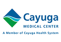 Cayuga Medical Center, 2017