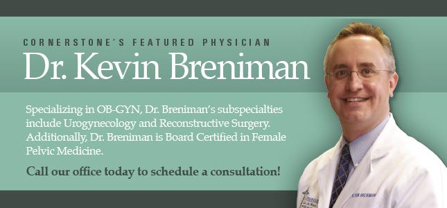 Dr.-kevin-d.-breniman-website-banner_111314_hr