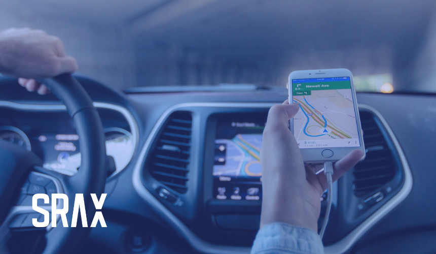 SRAX Recap: Waze debuts in-car ads, Instagram releases shopping feature, Apple offers two versions of new AirPods