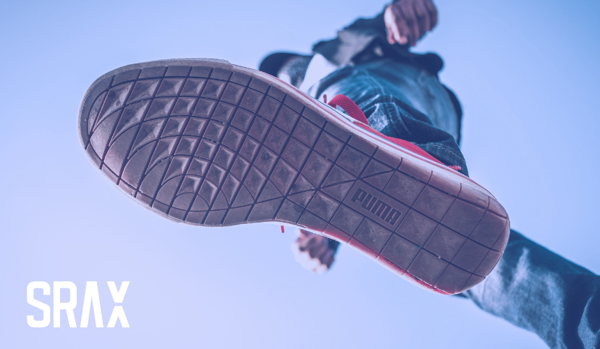 SRAX Recap: Puma recruits beta testers, Google partners with YouTube Music, Social networks reveal new code of practice for minors