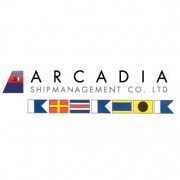 Arcadia Shipmanagement