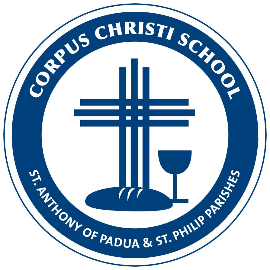 Corpus Christi School - photo ...