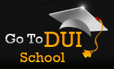 Online DUI School