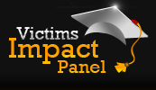 Victims Impact Panel