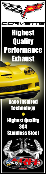 American_racing_header-launch_ad