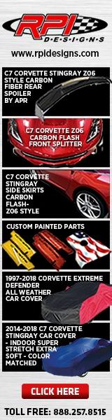 Rpi designs