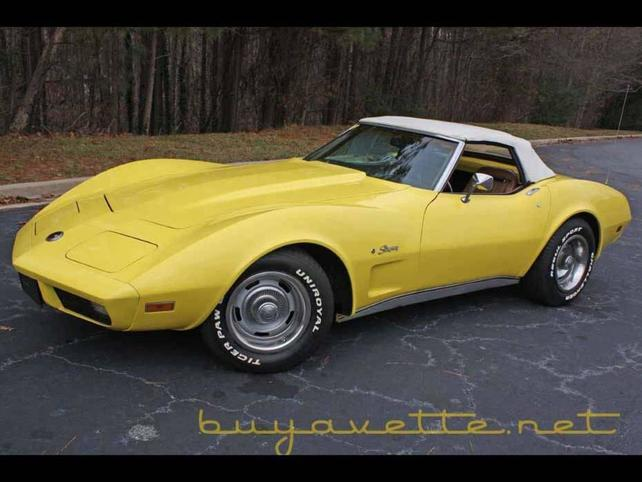 2014 Corvettes For Sale Atlanta Ga Html Autos Post