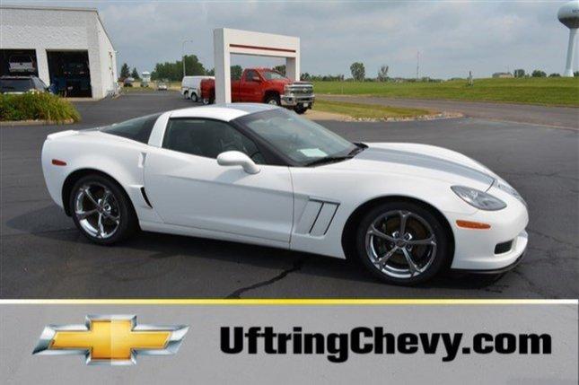 Corvettes For Sale Carmax >> Washington 2013 Corvettes For Sale | Autos Post