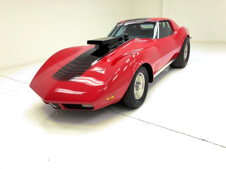 1970 Corvette For Sale >> 1970 Corvette In Morgantown Pa Listed On 08 08 19 Corvettes For Sale Corvette Magazine