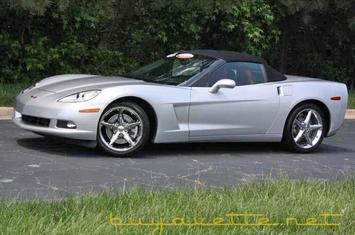 2011-corvette-convertible