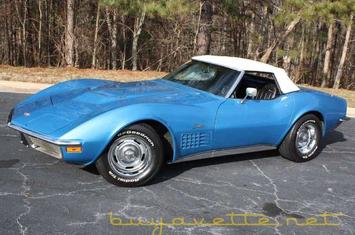 1971-corvette-convertible