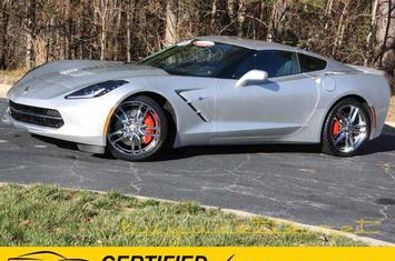 2014-corvette-stingray-coupe