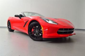 2015-corvette-2dr-stingray-z51-convertible-w-2lt-convertible