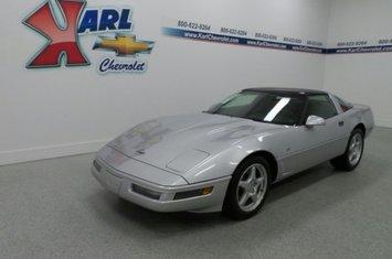 1996-corvette-2dr-cpe