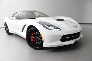 2015-corvette-2dr-stingray-z51-coupe-w-3lt-coupe