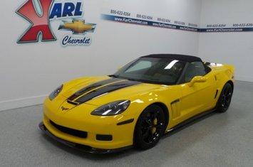 2013-corvette-grand-sport-3lt