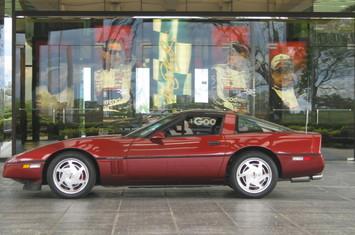 1988-restored