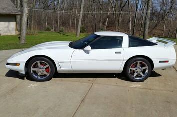 1995-corvette