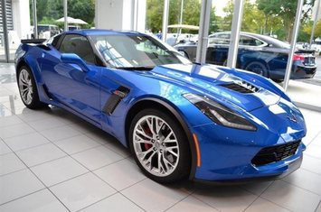 2015-corvette-2dr-z06-coupe-w-3lz-coupe