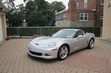 2012-corvette-coupe-grand-sport