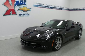 2014-corvette-stingray-z51-2lt